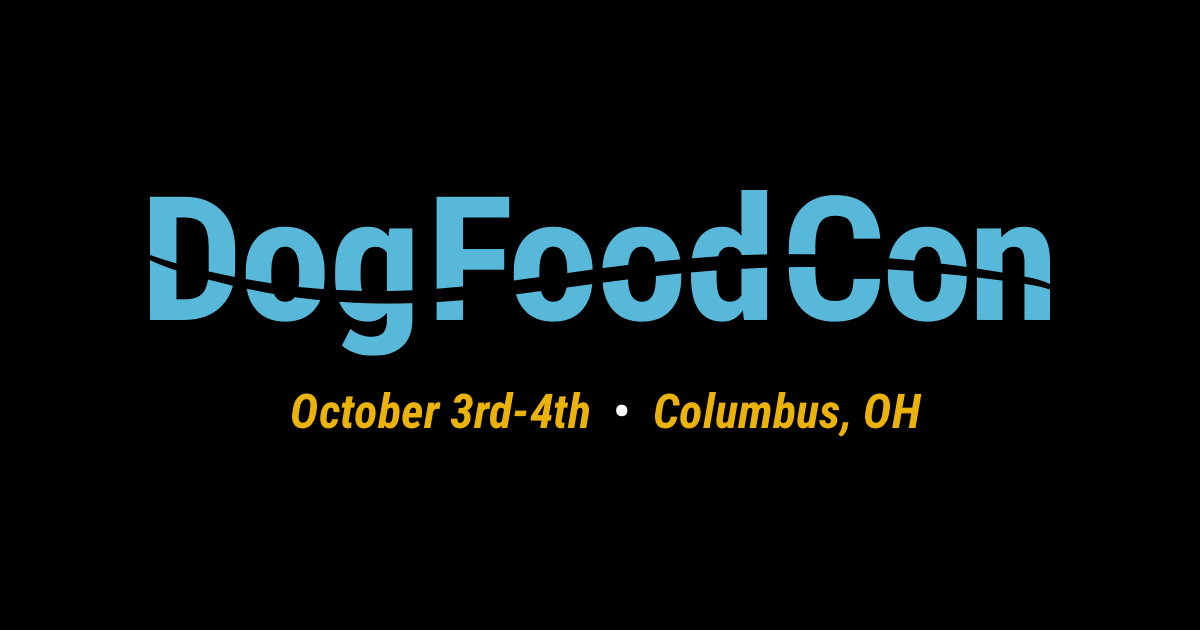 Speakers – DogFoodCon